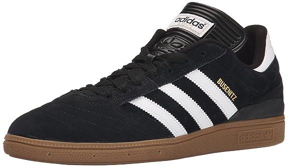adidas skate trainers