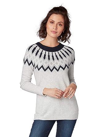 TOM TAILOR für Frauen Pullover & Strickjacken Pullover mit