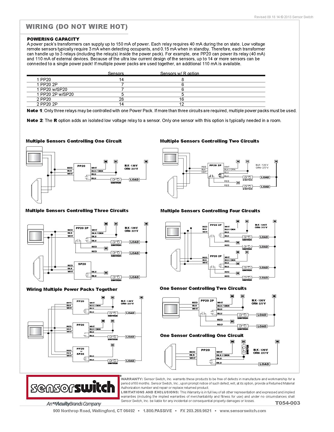 81OHwQSSQNL._SL1500_ sensor switch pp20 wiring diagrams wiring diagrams sensor switch pp20 wiring diagram at mifinder.co