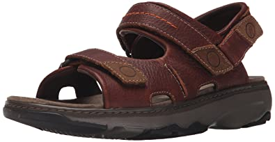 Men's Raffe Coast Fisherman Sandal