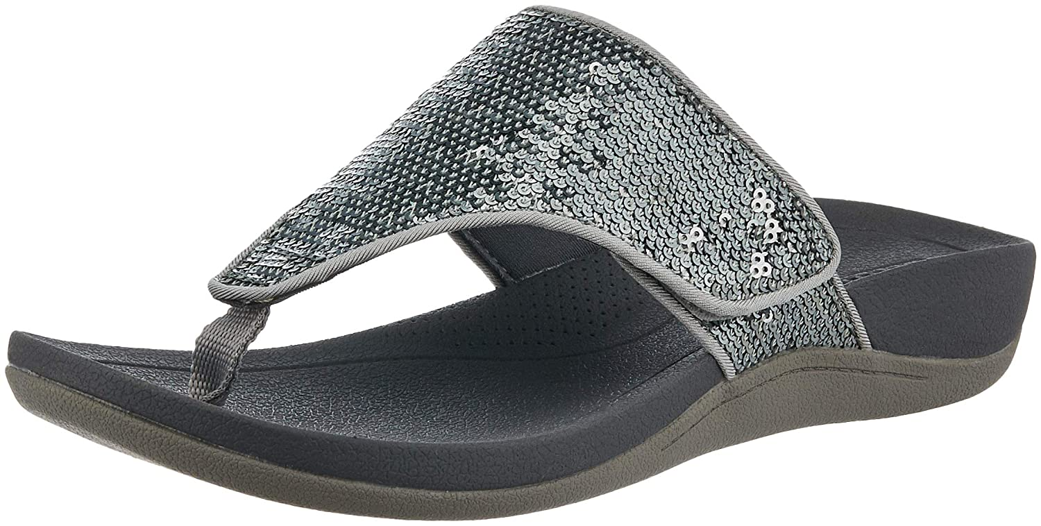 d9f2e66787f693 Clarks Women s Pical Lipson Fashion Sandals  Buy Online at Low Prices in  India - Amazon.in