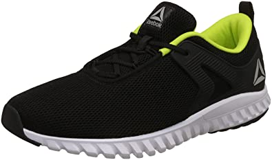 55d8e475fea1 WASTE TO ENERGY. reebok shoes low price