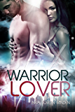 Jax - Warrior Lover (German Edition)