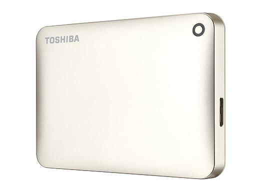 81 opinioni per Toshiba HDTC805EC3AA HardDisk