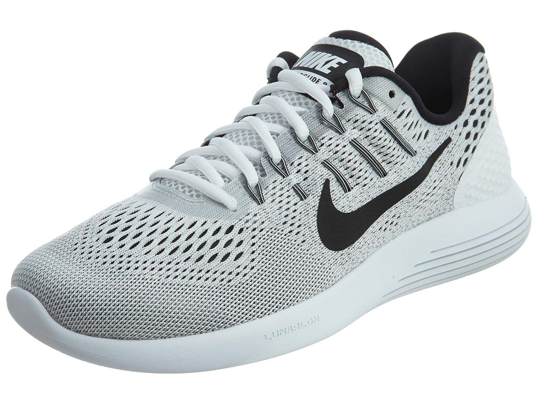 Nike 843725 100 Zapatillas de Trail Running para Hombre EU