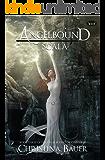 Scala (Angelbound Origins Book 3)