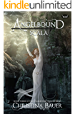 Scala (Angelbound Origins Book 3)