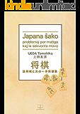 Japana ŝako 将棋: problemoj por matigo  kaj la sekvonta movo 詰将棋と次の一手問題集 (22世紀アート)
