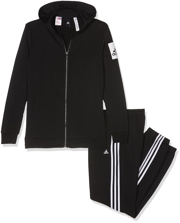 Adidas YB Hojo Ch, Tuta Bambino