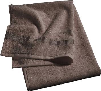 esprit solid handtuch