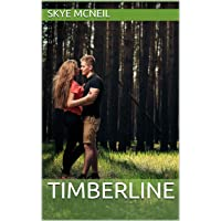Timberline (Collegiate Peaks Book 1)