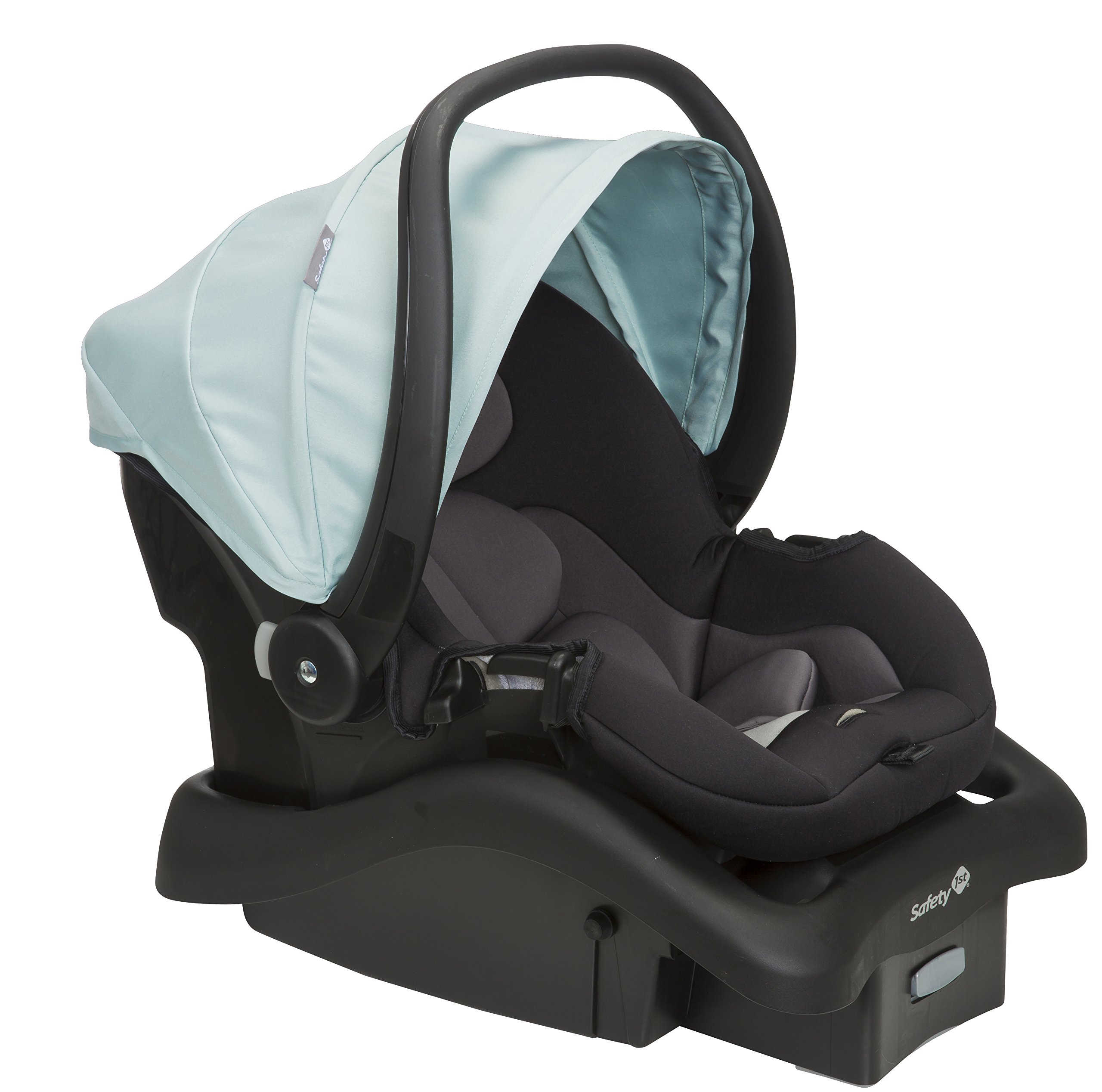 Safety 1st onBoard 35 LT Infant Car Seat, Juniper Pop by Safety 1st (Image #5)