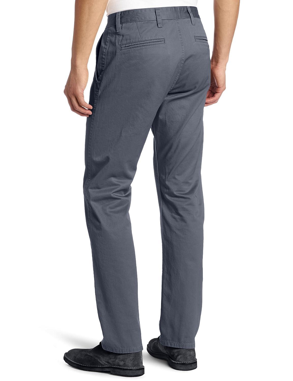 1452daa58 Amazon.com  Dockers Men s Alpha Khaki Pant  Clothing