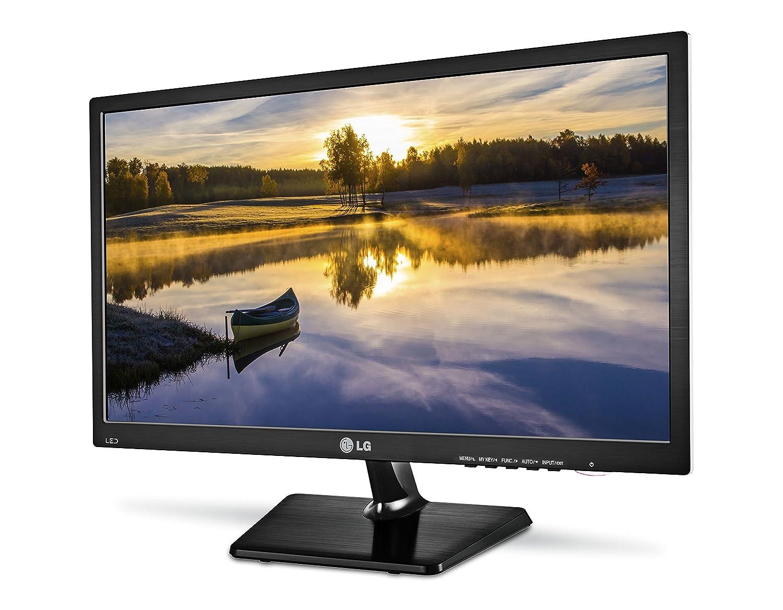 best 19 inch monitor
