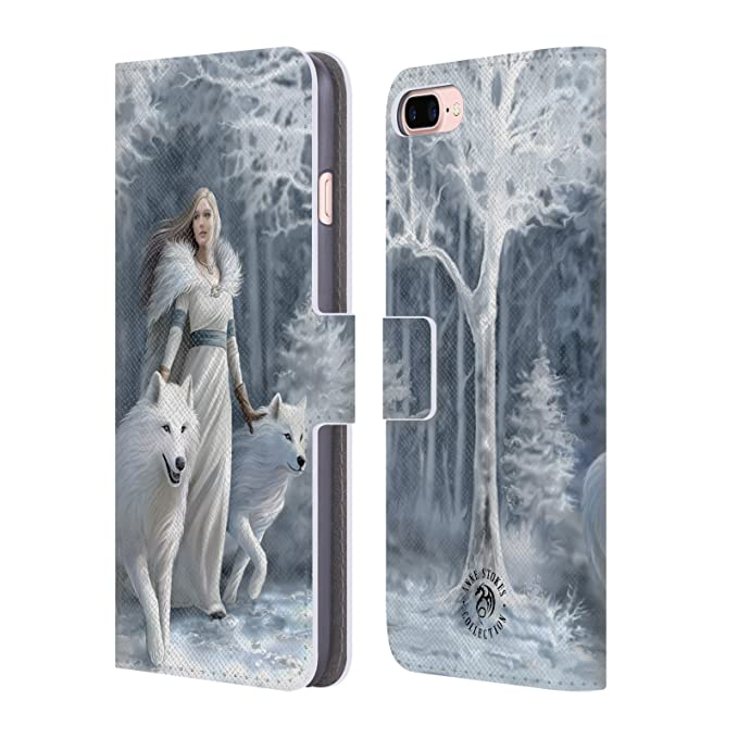 anne stokes phone case iphone 7