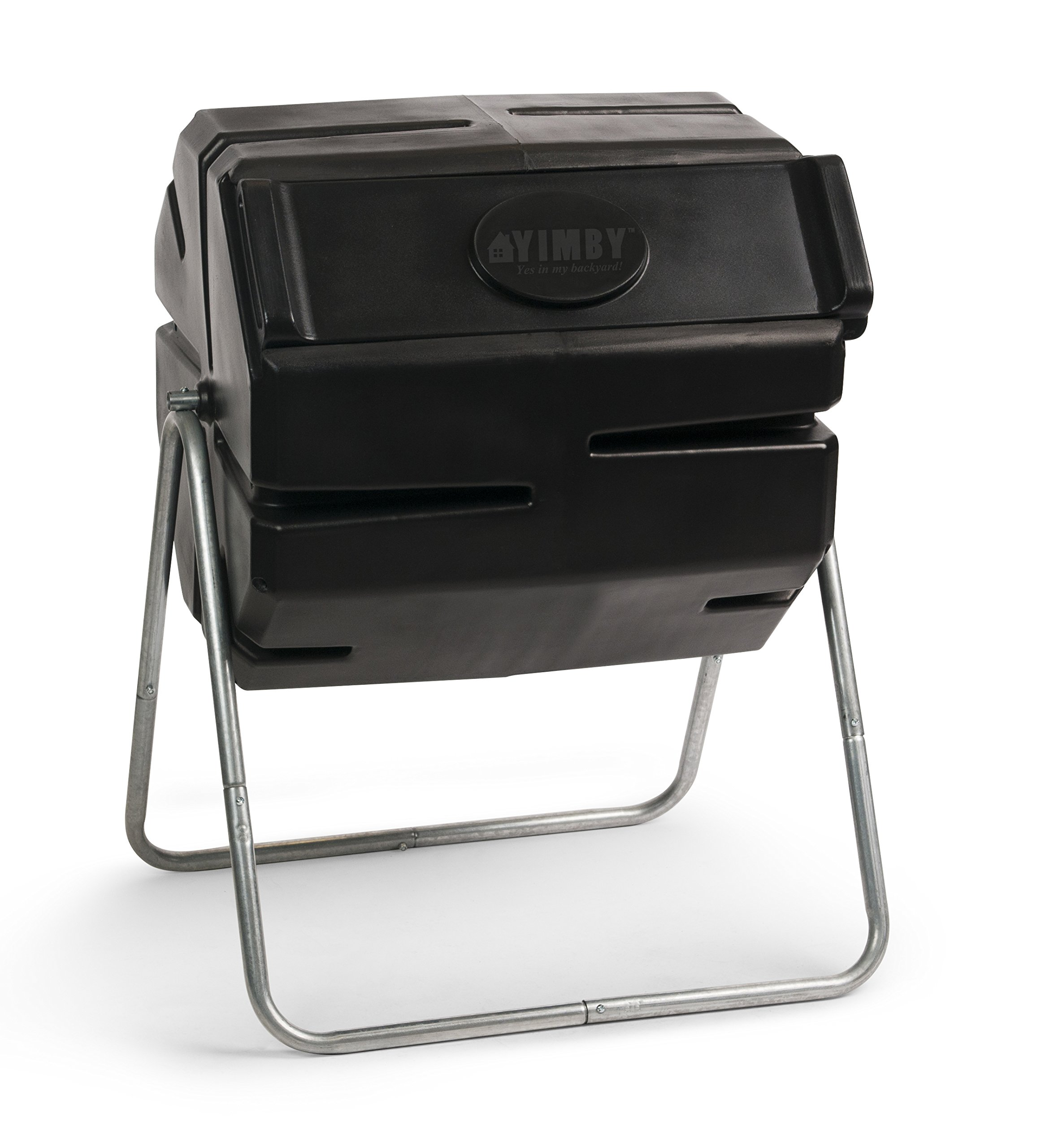Compost Tumbler by Minuteman International