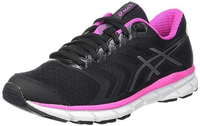 Asics Gel Xalion Women's Laufschuhe: : Schuhe