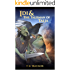 Idi & the Talisman of Talia: Young Adult Epic Fantasy (Born to Be Book 2)