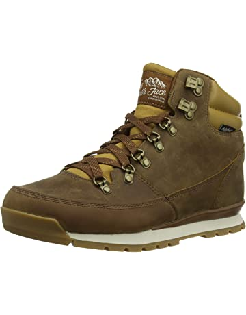 Men's Boots: Amazon.co.uk