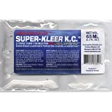 Super-Kleer KC Finings - 4-Pack