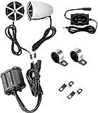 boss audio mc470b speaker amplifier sound. Black Bedroom Furniture Sets. Home Design Ideas