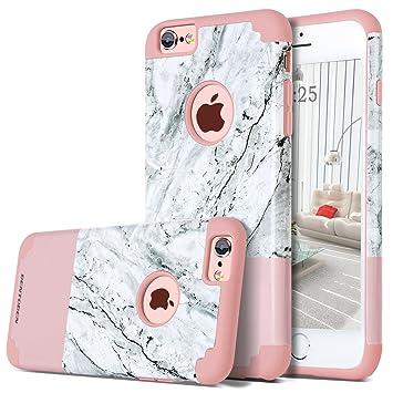 coque iphone 6 molle