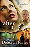 After All: A Hanover Falls Novel (Hanover Falls Novels)