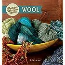 Practical Spinner's Guide - Wool