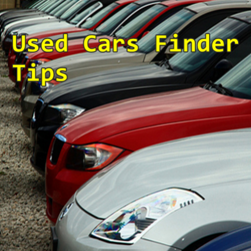 Used Cars Finder Tips