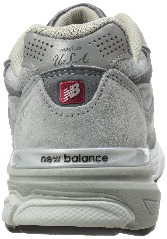 Bright Color Of Renowned New Balance WL574 SPA Mens  Womens Running Shoesnew balance shoeshigh quality guarantee