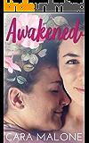Awakened: A Lesbian Romance Novel