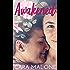 Awakened: A Lesbian Romance