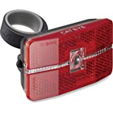 CatEye Reflex Auto Bicycle Rear Safety Light TL-LD570-R