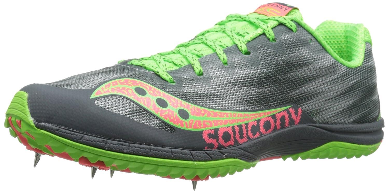 Saucony Women's Kilkenny XC5 Cross-Country Shoe Kilkenny XC5-W