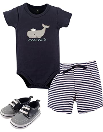 6db9069f6e20b Baby Girls Clothing Sets | Amazon.com