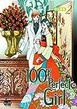 100% Perfect Girl: v. 2