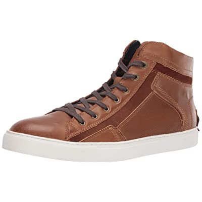 Steve Madden Men's Melvin Sneaker | Fashion Sneakers