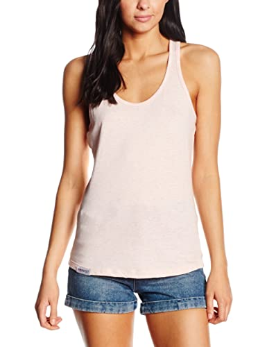 HÄRVIST Tirantes, Camiseta para Mujer
