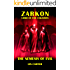 The Nemesis of Evil (Zarkon, Lord of the Unknown Book 1)