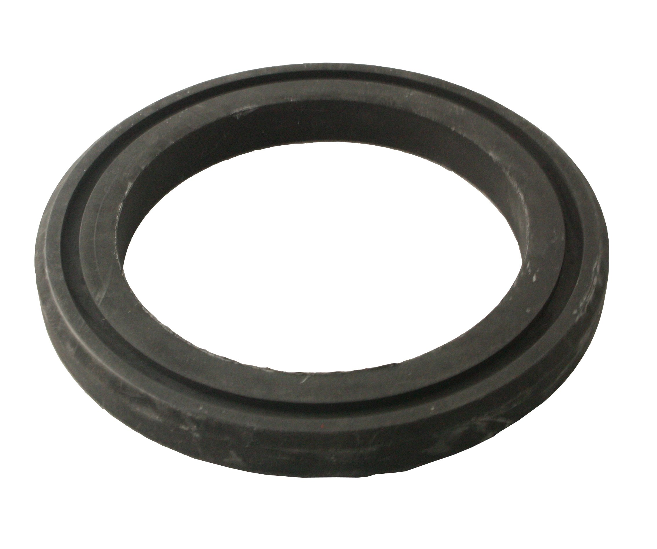 Murray 27046MA Disc for Snow Throwers