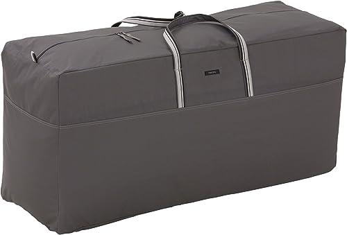 Classic Accessories 55-180-015101-EC Cushion Bag