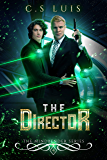 The Director (The Mindbender Series Book 4)
