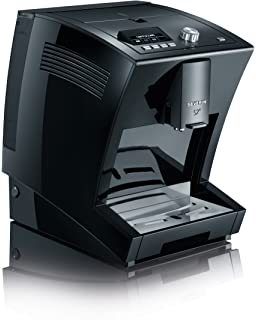 Severin KV 8023 - Cafetera superautomática S2, tecnología One Touch, 1500 W