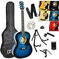 Acoustic Guitar Kits
