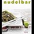 Nudelbar: Die besten Rezepte für Harusame, Ramen, Udon, Somen und Soba
