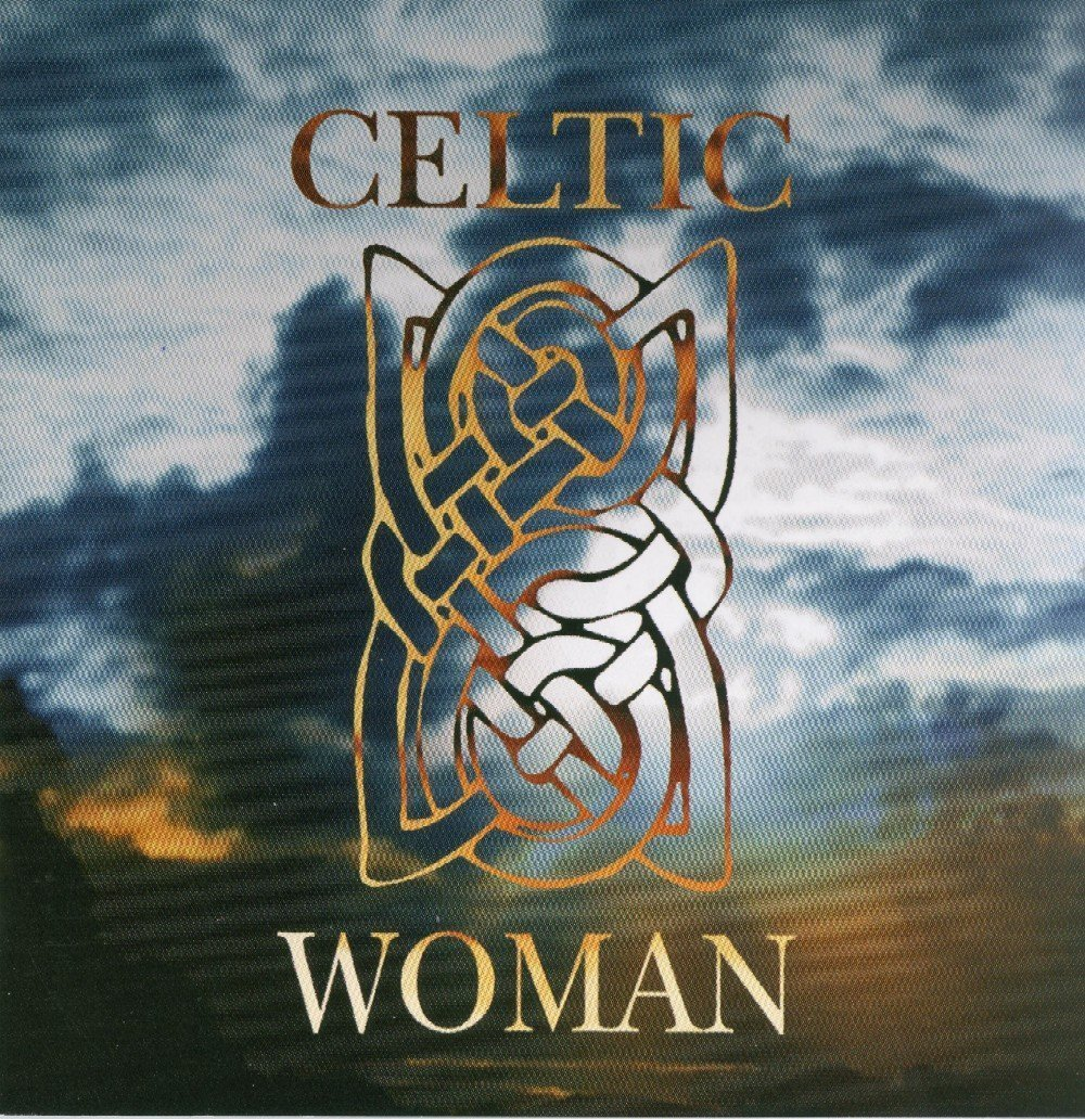 service Virginia Beach Mall Celtic Woman