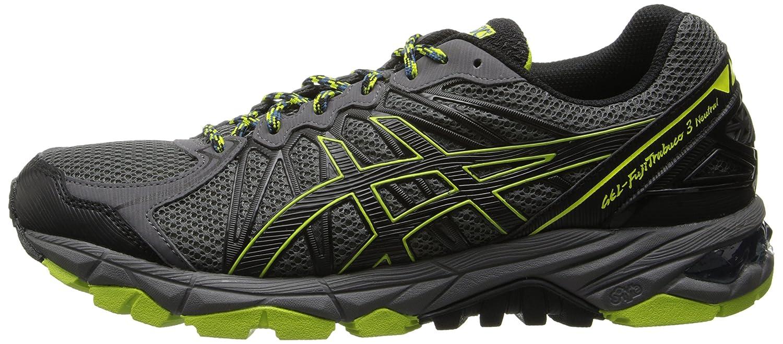Asics Zapatos Para Hombre Amazon 03s6uFFBVZ
