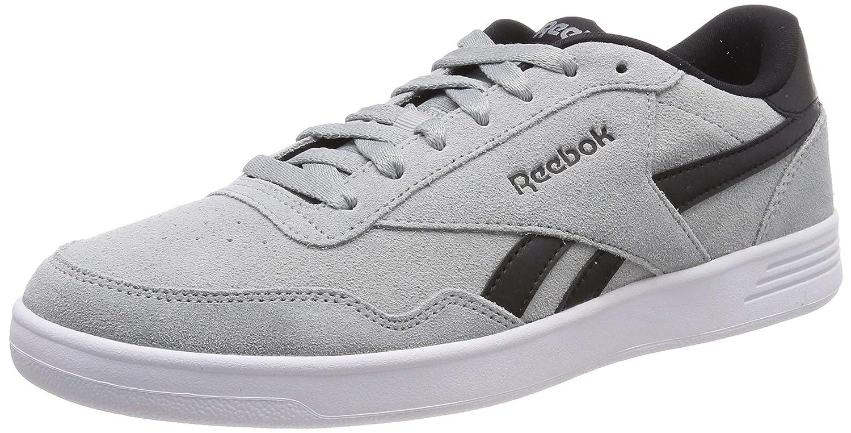 Reebok Royal Techque T, Chaussures de Fitness Homme