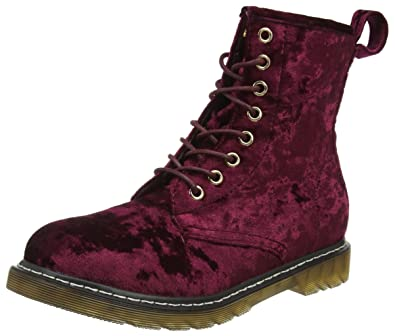 Womens Delilah Boots Dolcis Discount Low Cost Shopping Online Cheap Online M7VEGCbZ