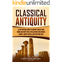kindle best category lists